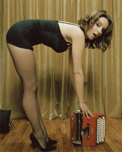 booty call girl